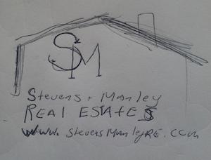 StevensManley-Client-Sketch