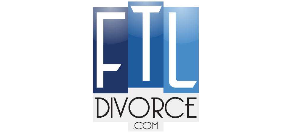 fiveone-client-logos1-ftldivorce
